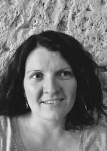 Fiona Harmsworth